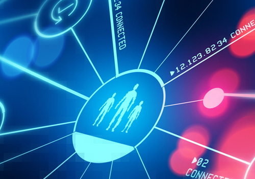 Cursos bonificados para empresas | Cursos de Customer Centric