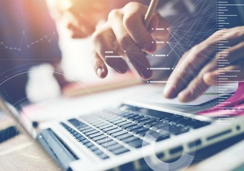 Cursos bonificados para empresas | Cursos de emprendimiento digital