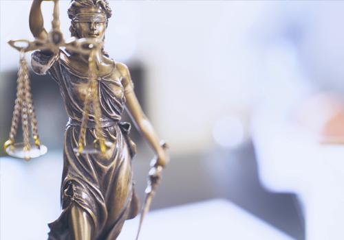 Cursos bonificados para empresas | Cursos de ética profesional