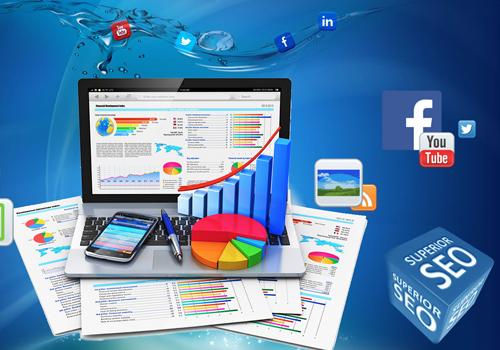 Cursos bonificados para empresas | Cursos de Marketing Digital