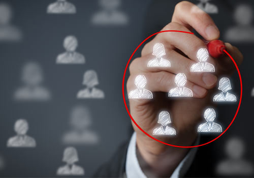 Cursos bonificados para empresas | Cursos de Técnicas de prospección
