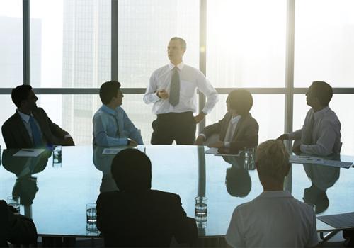 Cursos bonificados para empresas | Cursos de Liderazgo y gestión de equipos