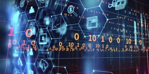 Cursos bonificados para empresas | Cursos de Concienciación en ciberseguridad