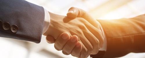 Cursos bonificados para empresas | Cursos de coaching comercial para vendedores