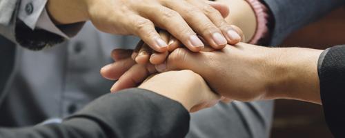 Cursos bonificados para empresas | Cursos de habilidades blandas