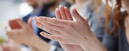 Cursos bonificados para empresas | Cursos de oratoria persuasiva
