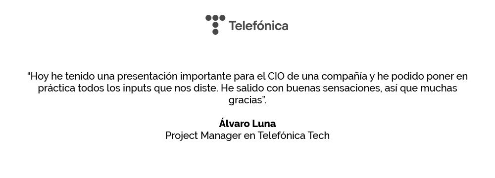 AlvaroLuna