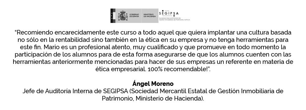 AngelMoreno