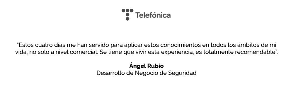AngelRubio
