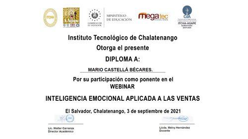 Chalatenango 03 09 2021 500x280