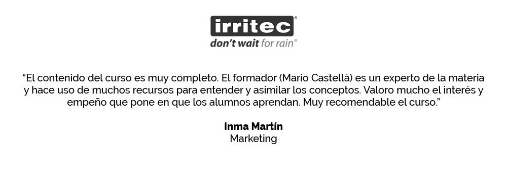 InmaMartin