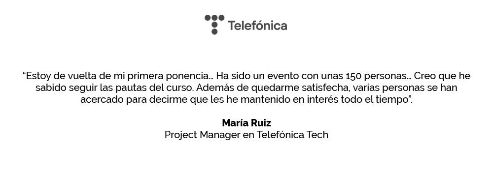 MariaRuiz