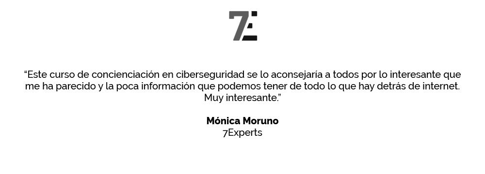 MonicaMoruno
