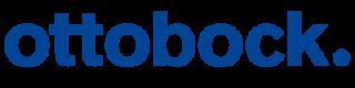 Ottobock