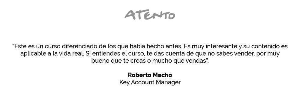 RobertoMacho