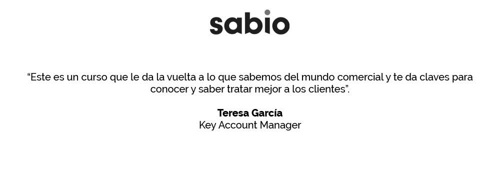 TeresaGarcia