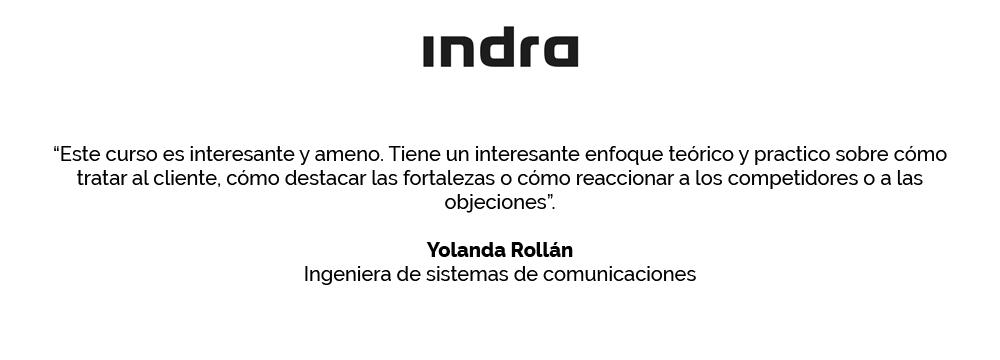 YolandaRollán