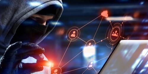 curso de concienciacion en ciberseguridad