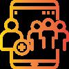 medios-de-comunicacion-social (1)