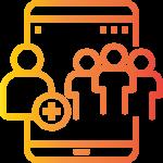 medios-de-comunicacion-social